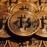 JPMorgan comprou Bitcoins após seu CEO chamar a criptomoeda de fraude!
