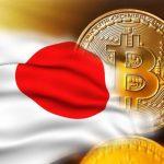 Japão vai lançar a sua própria criptomoeda!