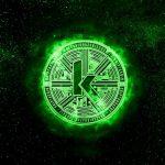Kriptacoin: Polícia Civil desarticula esquema de pirâmide financeira