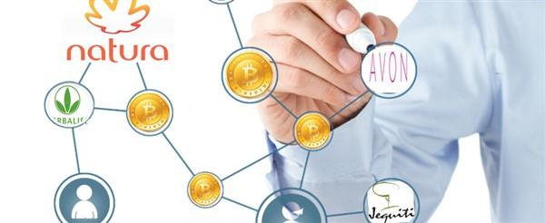 Não confunda marketing Multinível com sistema de pirâmide financeira (MMN)