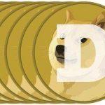 O Dogecoin está morrendo?