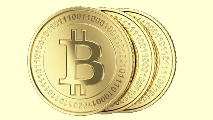 Porque os economistas afirmam que o bitcoin é uma bolha e porque afirmamos que eles estão errados?