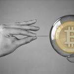 Porque os economistas afirmam que o bitcoin é uma bolha e porque afirmamos que eles estão errados!