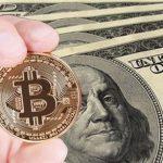 Americanos estão hipotecando a casa para comprar bitcoins! (não cometa essa loucura)
