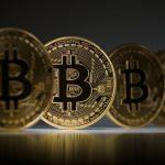 Como funcionam os contratos futuros de bitcoins?