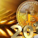 O que esperar do bitcoin em 2018???