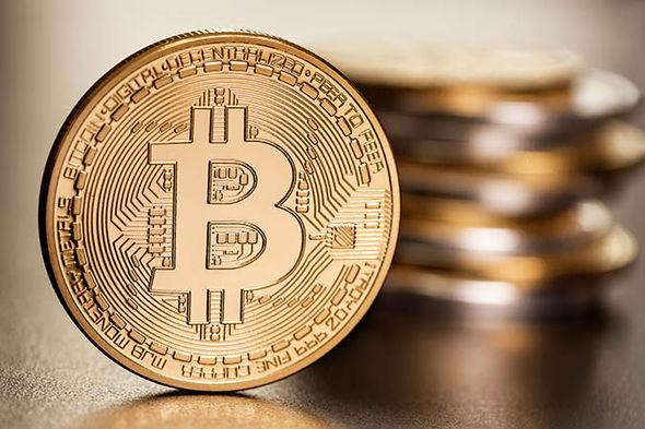 Quanto mais as autoridades tentar proibir o investimento e a comercialização do bitcoin ou de quaisquer outras criptomoedas, mais esse mercado irá se fortalecer!