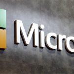 Microsoft não aceita mais Bitcoins como pagamento
