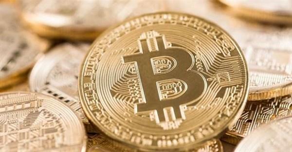 Golpistas estão aplicando muitos golpes envolvendo as moedas digitais e isso pode afetar negativamente o mercado cripto!
