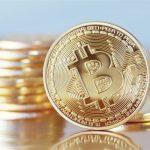 Por que o preço do bitcoin e de todas as criptomoedas estão caindo tanto e porque VOCÊ está se preocupando à toa?