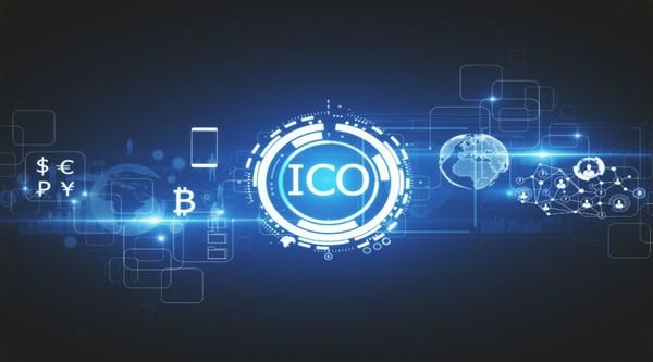 Cuidado: Não invista achando que vai ganhar dinheiro rápido e fácil participando de Icos!