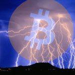 O que é Lightning Network e como ela poderá melhorar as transações de bitcoins?
