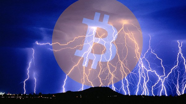 O que é Lightning Network e como ela poderá melhorar as transações de bitcoins