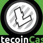 Litecoin Cash chega ao mercado valendo US$ 7,00!