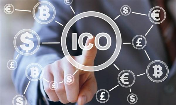 O que é uma ICO e como participar?