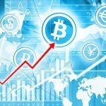 Quais os termos que os traders mais usam no mercado de criptomoedas?