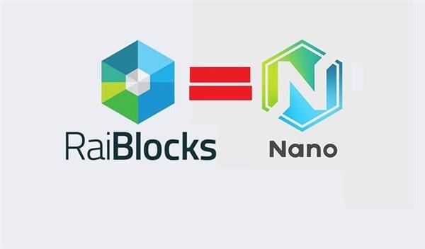 Nano (antiga RaiBlocks) sofre uma onda de escândalos e perde força no mercado!
