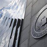 """SEC interrompe ICO fraudulenta que tinha planos de criar um """"banco descentralizado"""""""