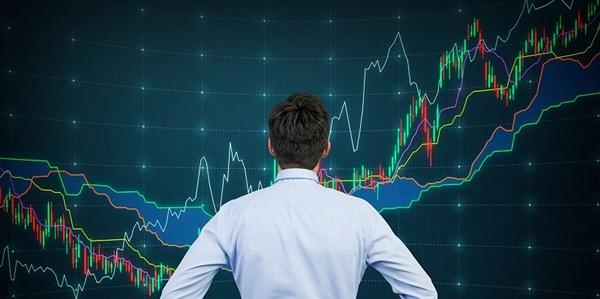 rader de criptomoedas: um dia essa atividade irá se tornar uma profissão reconhecida nesse mercado promissor.