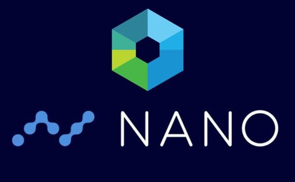 RaiBlocks (XRB) passou por um Rebranding, passando a ser chamada de Nano (XRB). A comunidade acha que a criptomoeda foi vitima de um tremendo golpe que deu certo!