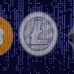 Processadores quânticos de 72 qubits desenvolvido pela Google pode acabar com a supremacia do bitcoin!