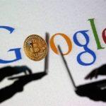 Google irá banir anúncios de criptomoedas!