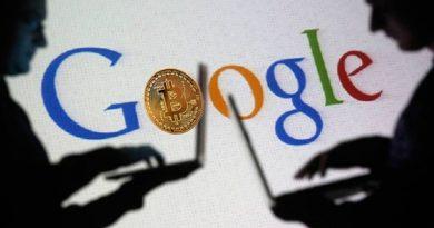 Google vai proibir todas as propagandas relacionadas às criptomoedas e a fará dos golpes vão acabar!