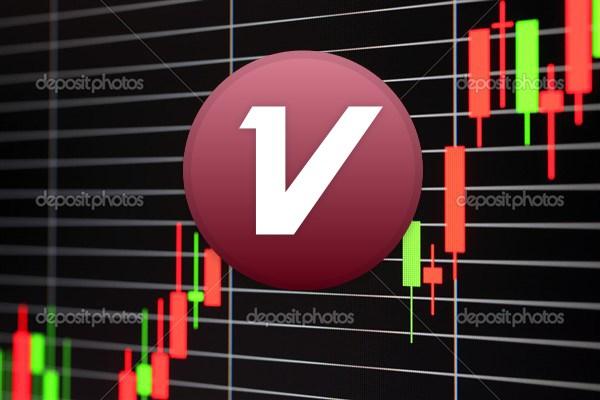 A Vcash (XVC) pode chegar ao fim!!!