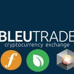 Atenção traders: Bleutrade vai retirar 19 altcoins do seu catálogo!