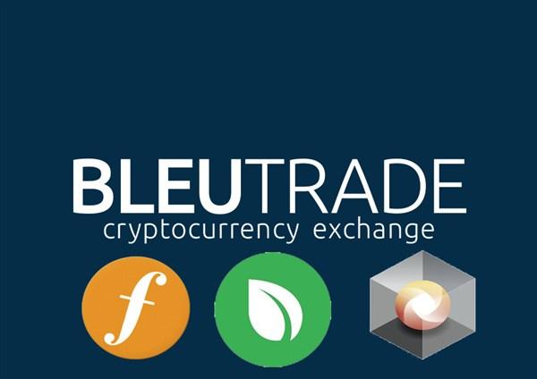 Atenção traders: Bleutrade vai retirar 19 altcoins do seu catálogo! Peercoin, Digital Price e Expense estão na lista!