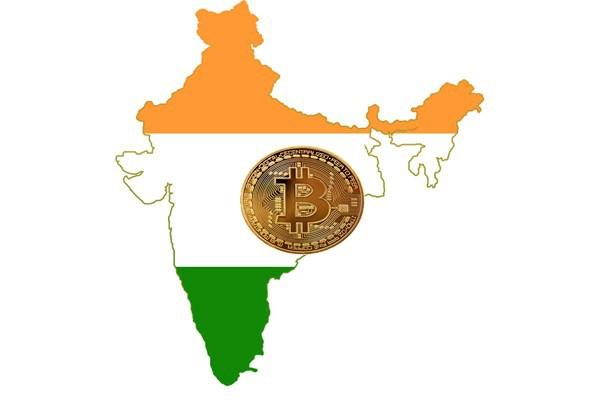 Esquema ponzi na Índia é desmascarado!