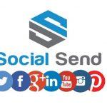 O que é Social Send e por que você deve investir nessa criptomoeda?!!!