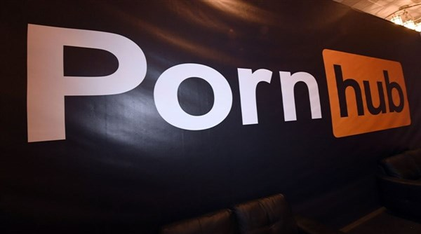 Pornhub passa aceitar criptomoeda como pagamento!