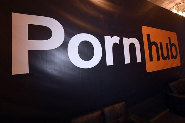 Pornhub passa aceitar criptomoeda Vergecoin (XVG) como pagamento