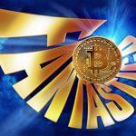 Rede Globo finalmente fala bem do bitcoin!