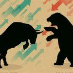Como você pode se beneficiar da época do Urso e do Touro no mercado cripto?