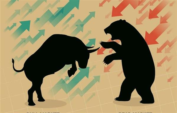 Como você pode se beneficiar da época do Urso e do Touro?