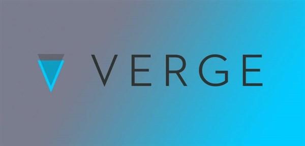 Vergecoin (XVG) se tornou popular por realizar transações rápidas e anonimas, segundo os usuários e desenvolvedores.