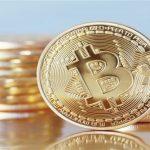 Bitcoin chega à marca de 17 milhões de unidades em circulação! O isso significa?