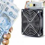 Se você tivesse 15 mil reais, o que você faria: comprava uma mineradora ou investia tudo em altcoins?
