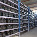 Por que o bitcoin não consegue ultrapassar os dez mil dólares?