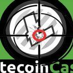 Litecoin Cash é a mais nova moeda a sofrer um ataque de 51%!