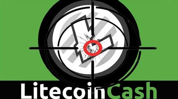 Litecoin Cash (LCC) é a mais nova moeda a sofre um ataque de 51%