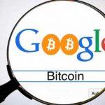 """Número de pesquisas para a palavra """"Bitcoin"""" em 2018 diminuiu 75%! Essa é a hora de investir!"""