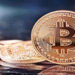 Bitcoin ultrapassa os 8 mil dólares e registra a maior alta dos últimos dois meses!