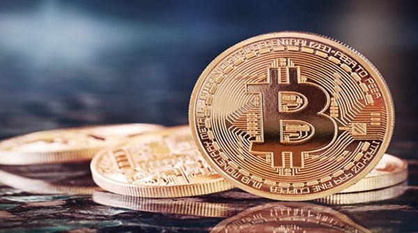 Nova (velha) alta do Bitcoin (BTC). Há mais de dois meses a moeda digital não subia tanto em tão pouco tempo!