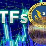 Por que a aprovação dos ETFs para o bitcoin é algo positivo para o mercado de criptomoedas e porque ainda não foi aprovado?
