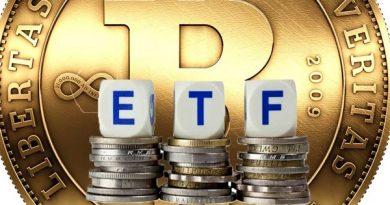 O que são ETFs?