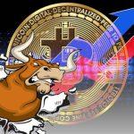 Preparasse para a nova alta do bitcoin!!!