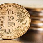 Como faço comprar bitcoins? Passo a passo!